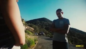 Hot Ass Kelsi Monroe Gets Fucked Hard